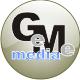 GeMeMedia.de